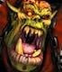 [vente] bataillon royaume ogre neuf - dernier message par Devilmon