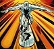 [WARHORDES] [57] Interclub... - dernier message par silversurfer