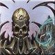 Nouvelle figurine Blood Angels - dernier message par Nasalem