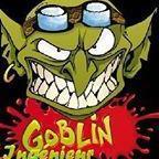 MR Gobelin