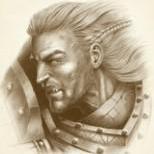 Aenar Deathclaws