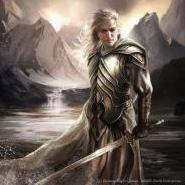 Glorfindel de Gondolin