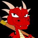 Dragon Wargaming