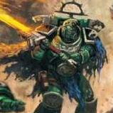 Imperium fists