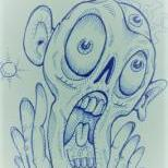 Jelly Head
