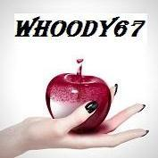 Whoody67