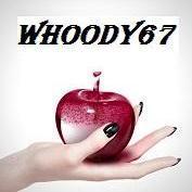 Whoody67
