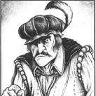 Magister Philodante