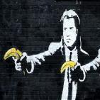 Banane_laser