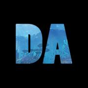 Darzen
