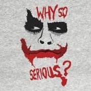 As_El_Joker