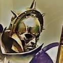 Sacroscant Knight