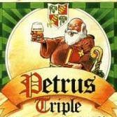 petrus ruberus
