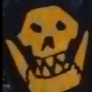 Goblinoïde