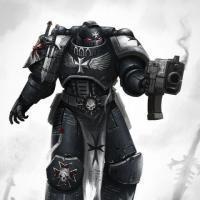 JJ-Templar