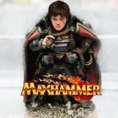 maxhammer