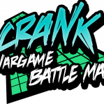 CrankWArgame