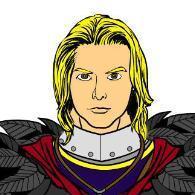 Balian de Troy