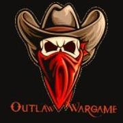 Outlaw Wargame