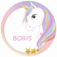 Boris_le_Hachoir