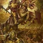 Ragnar D'asaheim