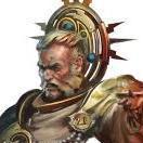 Knight-Chronicor