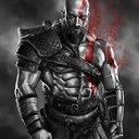 Kratos49