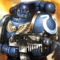Imperium56
