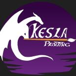 Kesla Painting