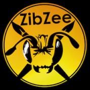 ZibZee