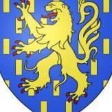 bretonnie1430