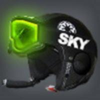 SkyWaxer