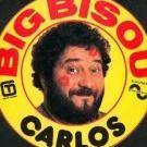 BigBisous