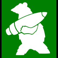 Wojtek The Heroic Bear