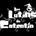 Les Lutins Du Cotentin