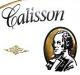 [AoS] garnison, batiments e... - dernier message par Calisson