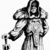Codex squat v7 - dernier message par Dark Sensei