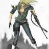 [Orks-Helfes-Autres] la Pal... - dernier message par sniperwolf