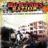 Red Button's Nation - dernier message par Esprit