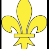 Yves22