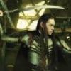 Elrohir Fils d'Elrond