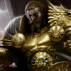 Tactica Stormcasts Eternals - dernier message par Aksuragi