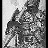 Lancelot d'Artenois