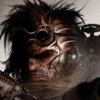 [3500pts] Space Wolves vs C... - dernier message par Befa
